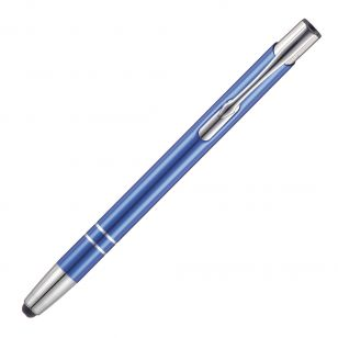 Beck Stylus (2 Day)