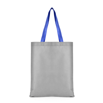 Two Tone Shopper (Same Day)