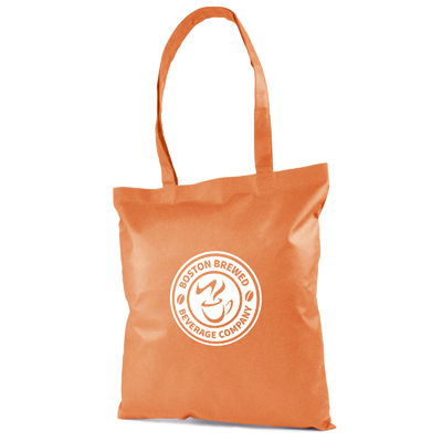 TUCANA SHOPPER