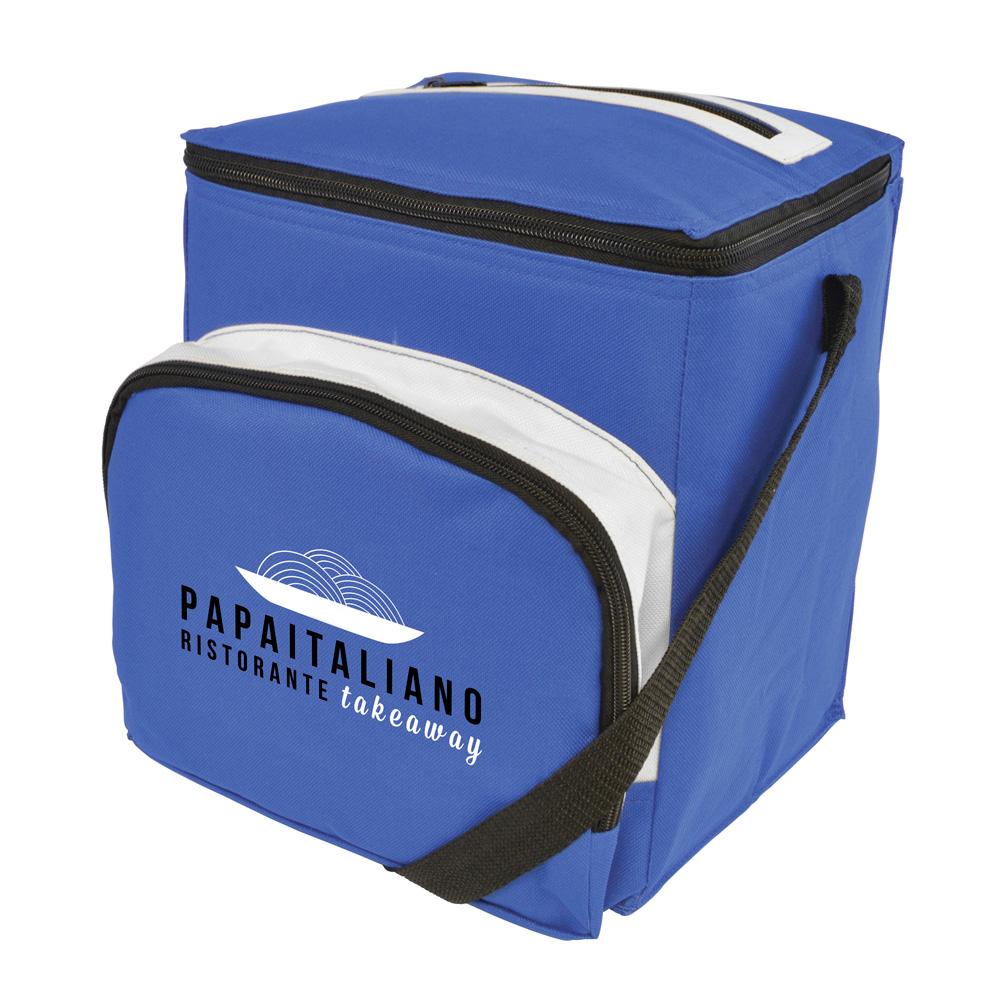 Honey Cooler Bag