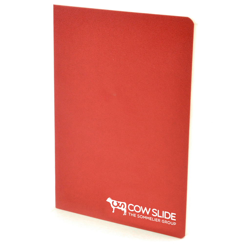 A6 Exercise Book
